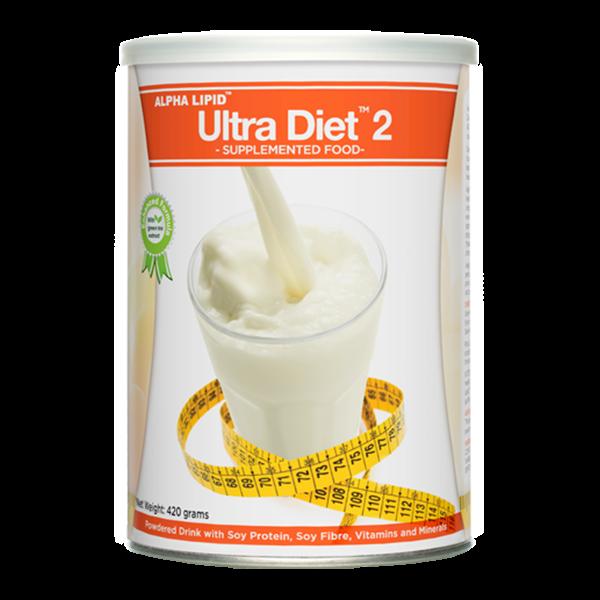 Ultra Diet™2